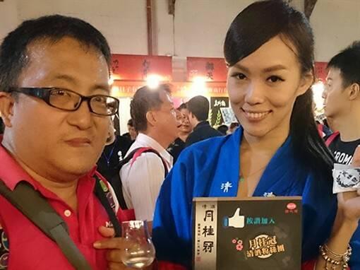 2015日本酒主義 酒展@瘋狂喵喵,清酒,日本