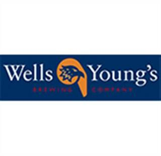 Wells & Young`s