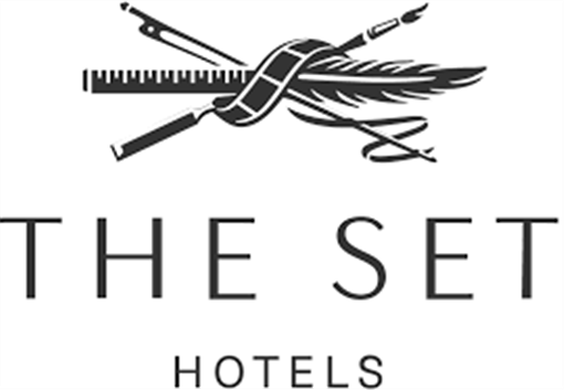 The Set Hotels  The Set Hotels